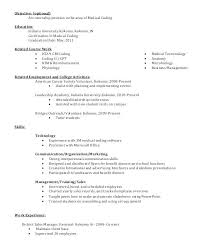 Outreach Worker Cover Letter Community Outreach Cover Letters ...