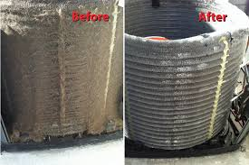 ac coil cleaner. 1800 air conditioning repair hvac service champions #b3181f 1200 ac coil cleaner