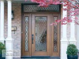 trimlite canterbury decorative glass comfort king windows doors