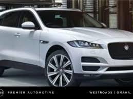 2018 jaguar awd. plain jaguar 2018 jaguar fpace 35t prestige awd 4d sport utility with jaguar awd