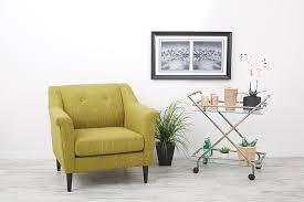 bamboo bar cart. Bamboo Bar Cart Styled In Living Room 2