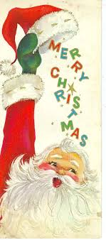 Christmas Card Picture Best 25 Merry Christmas Card Ideas On Pinterest Merry Christmas