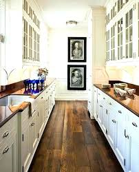 galley kitchen design photo gallery small gallery kitchen designs awesome galley kitchen designs floor ideas for