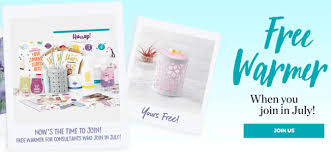 Scentsy Commission Chart 2017 Join Scentsy Germany Consultants Scentsy Buy Online