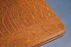type of wood furniture. How To Tell The Difference Between Wood Types In Antique Furniture Type Of