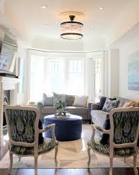 office dining room. E-DESIGN -Living Room/Dining Room/Bedroom/Office Office Dining Room R
