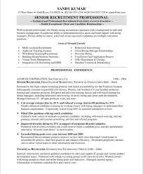 The Fake Resume Scam Fake Resume Generator Student Resume Fake Resume  Generator