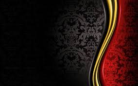 red and black vintage background.  And Black And Red Backgrounds 4237746 2560x1600  All For Desktop On And Vintage Background R
