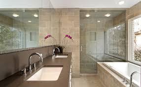 austin bathroom remodeling. Custom Bathroom Solutions Austin Bathroom Remodeling N