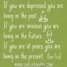 Finding Inner Peace Quotes Classy 48 Best Images About Finding Inner Peace On Pinterest Happy 48