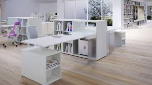 amazing office interior design ideas youtube. amazing office interior design ideas youtube