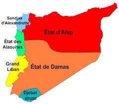 Resultado de imagem para foto grande Libano
