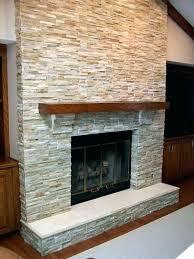 stone tile fireplace surround tile fireplace surround ideas tile around fireplace ideas the tile design stone tile fireplace surround