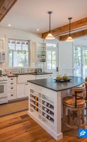 244 best Remodeling Our Ranch images on Pinterest | Kitchen ...