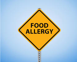 Are food allergies overdiagnosed?