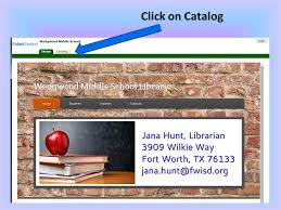 Librarian: Ms. Jana Hunt Hours: 8:00 AM – 9:00 AM Clayton Yes Program 9:00  AM – 4:30 PM Library Open. - ppt download