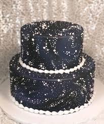 Birthday Cakes Riesterers Bakery