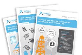 Risk Management Case Study  agenda Firm Overview Case Study     Risk     SlideShare CIMA Management Case Study   Strategic Analysis Sample   November         ABC Solutions