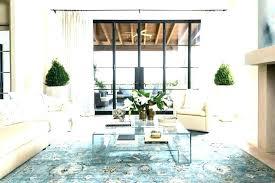 rug for bedroom white bedroom rugs white rugs for bedroom large white plush area rug bedroom