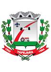 imagem de Tapejara Paraná n-12