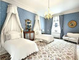 Crown Bed Canopy Bed Canopy Wall Bracket Bed Canopy Crown Beds ...