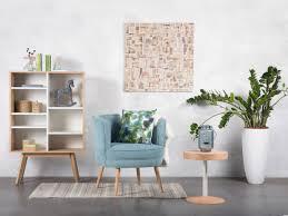 30 Die Beste Idee Zu Esszimmerstühle 6er Set