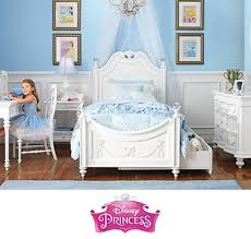 create a magical room for your little ones with disney princess fairy tale furniture enchanting bed styles plus dressers nightstands chests more