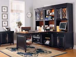 Home Office Supplies Office Gorgeous Black Home Office Furniture Ideas With