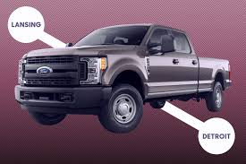 All the Pickup Truck News: Electric Pickups, Ford F-250 Fuel Economy ...