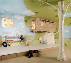 baby themed rooms. Modren Rooms Jungle Theme Colors Green For Baby Themed Rooms R