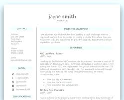 Resume Templates Professional Free Download For Word Curriculum ...