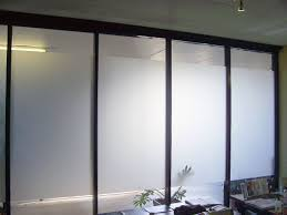 office glass frosting. Reception Or Office Window Frosting Glass E