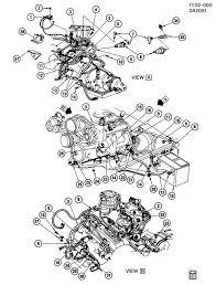similiar wiring diagram for 2001 mazda 626 horn keywords mazda b2200 wiring diagram 2006 mazda 3 headlight wiring diagram 2001