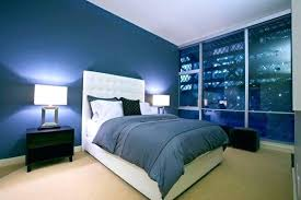 Blue And White Bedroom Royal Blue And White Bedroom Decor ...