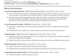 art college essay examples art college essay examples essay about  breathtaking internship resume examples pdf for college students resumenternship examples art criticism essay format professional curriculum