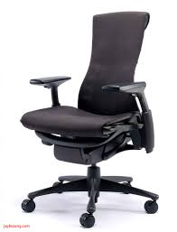 white luxury office chair. Luxury Desk Chairs. Office Chairs White Chair F