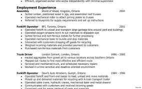 Engineering Resume Examples Design Mechanical Engineer Sample Resume 100 Examples For 41