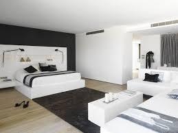 white modern master bedroom. Full Size Of Bedroom:modern Master Bedroom Designs 2014 Design Color Plans White Room Modern O