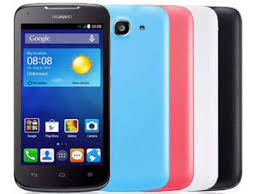 huawei phones price list p7. huawei ascend mobile phones pricelist. y520 price list p7 i