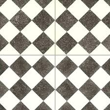 bathroom floor tile texture seamless. Simple Floor Checkered Floor Tiles Hr Full Resolution Preview Demo Textures Architecture  Interior Cement Checkerboard With Bathroom Floor Tile Texture Seamless