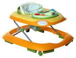 Images & Illustrations of baby-walker