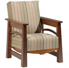 comfy chairs for reading. Madison Chair Comfy Chairs For Reading C