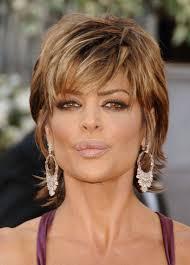 Lisa Rinna Hairstyles Lisa Rinna Shag Haircut Lisa Rinna Hairstyle Trends Lisa Rinna