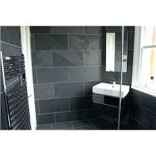 large slate tiles cutbaclub