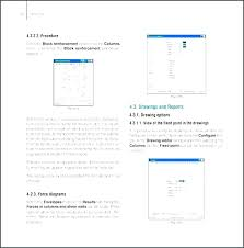 Microsoft Office Templates Invoice Other Size S Thedailyrover Com