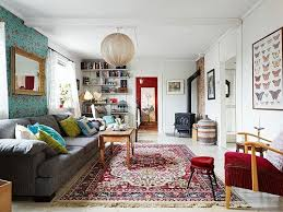 eclectic living room ideas. eclectic living room ideas stunning for your decor