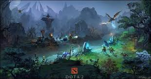 what are some tips tricks to play dota 2 better
