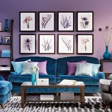 Brown And Turquoise Living Room Beauteous BLUEVIOLET Reposted By Dr Veronica Lee DNP DepewBuffalo NY