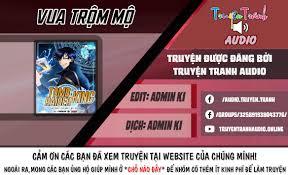 ❶❶✓ Đọc truyện tranh Vua Trộm mộ chap 147, chap tiếp theo chap 148 nhanh và  sớm nhất tại Truyengi.net - Truyện gì cũng có