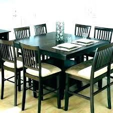 round table for 8 chairs round table dining table 8 8 chair dining table set round